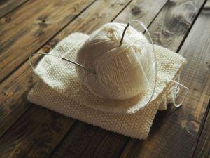 knitting-1268932__480