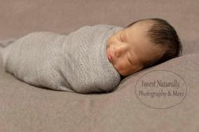 Little-newborn-baby-boy