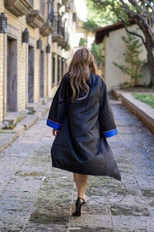 graduation-photos-walking-away